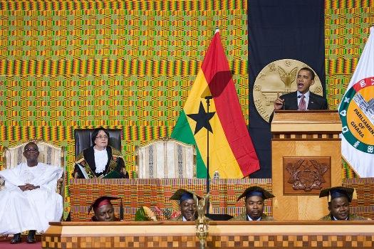 ghana_speech_blog1 (1)